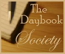The Simple Woman's Daybook for January 26