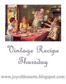 vintage_recipe_thursday_copy