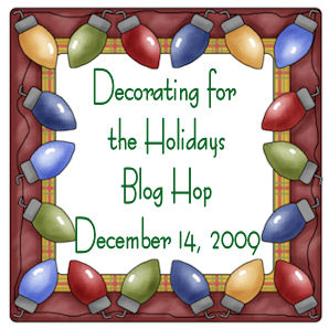 Decorating-for-the-Holidays-Blog-Hop