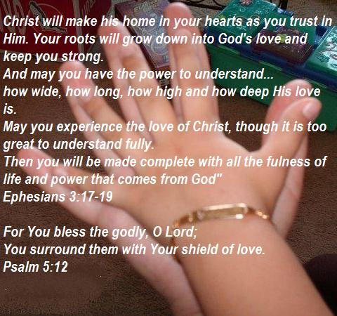 Word Filled Wednesday January 5, 2011