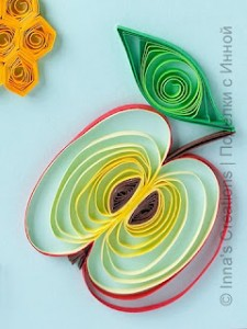 red-quilled-apple