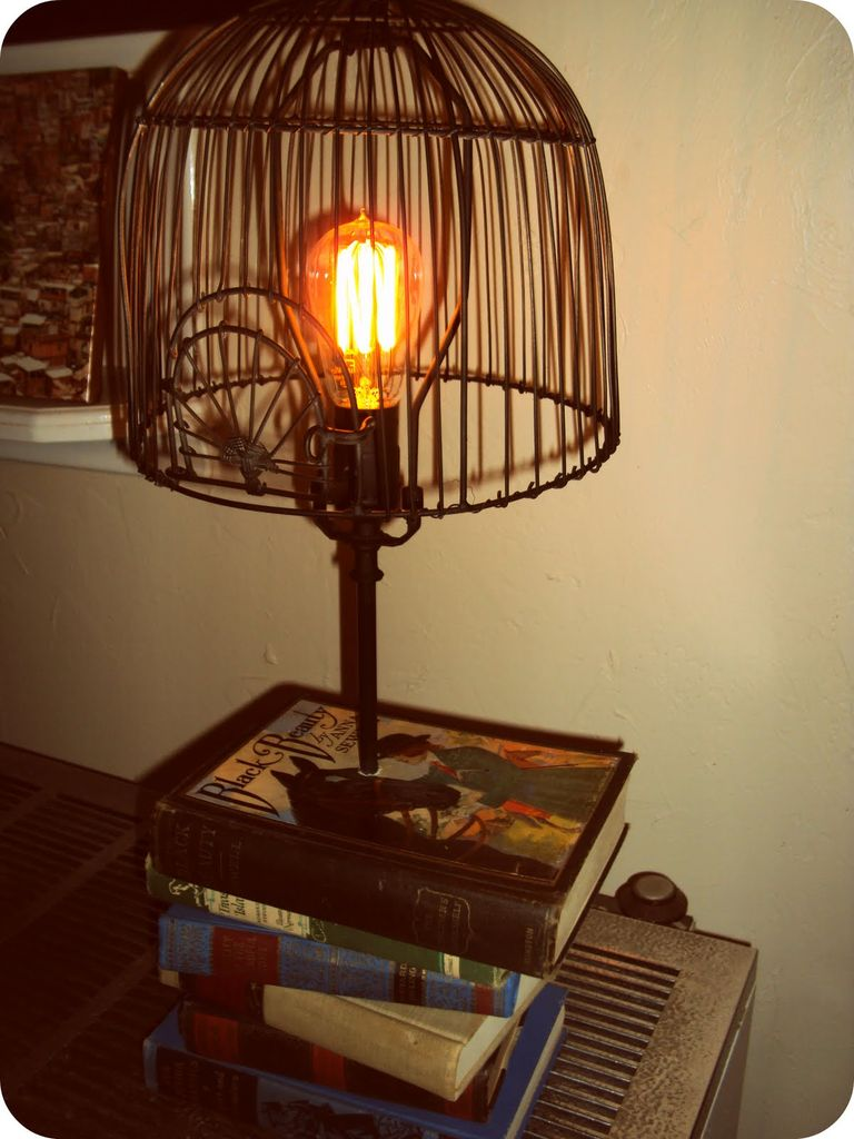 More Upcycle Craft Ideas Using Old Books Grandmother Wren