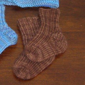 socks 7 top down crochet socks 8 knit tube socks