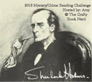 More Reading Challenges for 2013