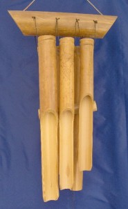 bamboo-wind-chime1-185x300