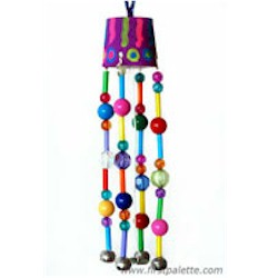 beaded_wind_chimes