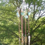 finished_wind_chimes_tm