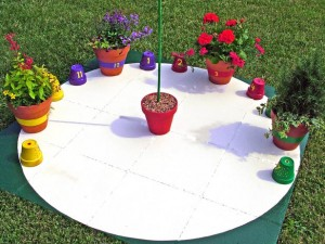 original-Nancy-Ondra_gardening-club-sundial-final_s4x3_lg