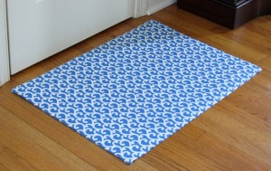 Pretty-Blue-Floor-Mat-made-_thumb