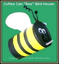 canbeebirdhouse1