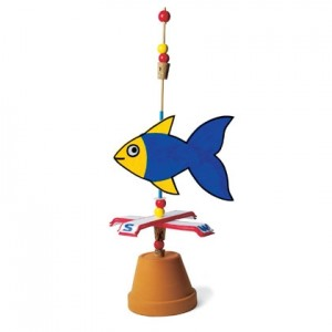 fish-weather-vane-craft-photo-420-0598-FFA05009X