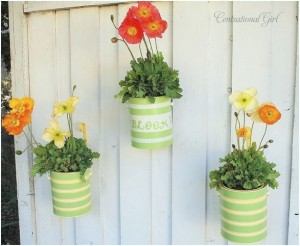 paint-can-planters-hanging-cg