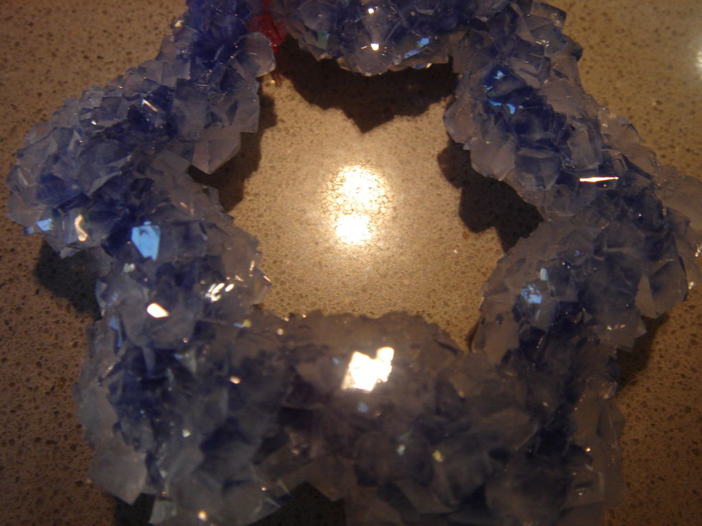 M Is For 20 Mule Team Borax Ideas For Using The Rest Of