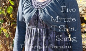 diy-t-shirt-shrug-tutorial2jpg