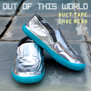 duct-tape-space-shoes-420px (1)