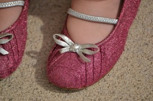 glittered-shoes-14_thumb