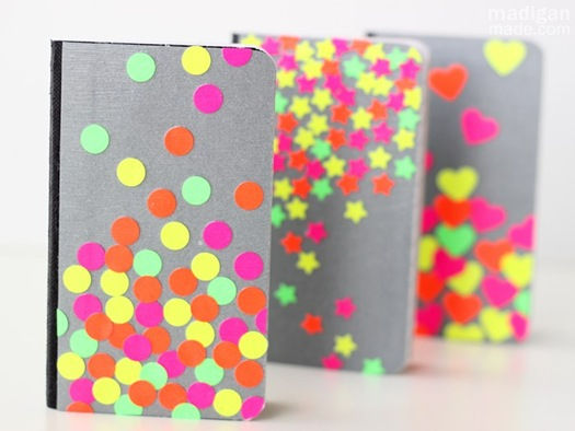 neon-confetti-decoupaged-notebooks-g[2]