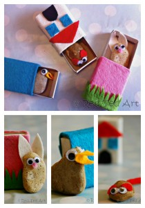 stone-matchbox-crafts (1)
