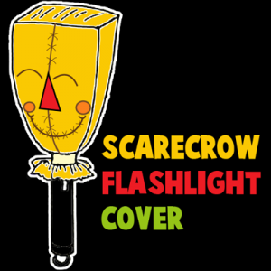 1st-picture-scarecrow-flashlight-cover1