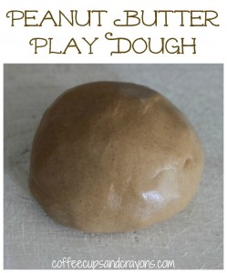 How-to-Make-Edible-Peanut-Butter-Play-Dough