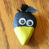 Rock_Crow_Craft