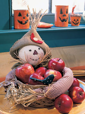 Scarecrow-Basket-mdn