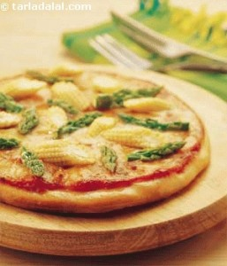 creamy-corn-pizza-1309