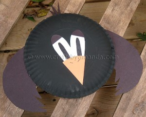 paper-plate-crow