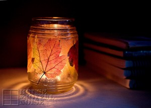 08_Decorating-with-Autumn-Leaves