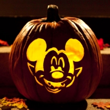 pumpkin-printables-disney-photo-420x420-fs-img_9694