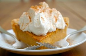 No-Bake-Layered-Pumpkin-Pie-300x195