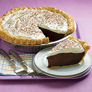 chocolate-pie-ay-1875105-l