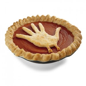 gobble-up-pumpkin-pie-recipe-photo-420-FF1199TURKA06