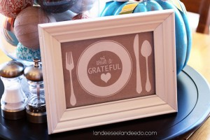 grateful+heart+printable+2