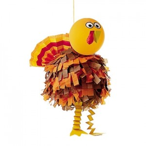 turkey-pinata-thanksgiving-craft-photo-420-FF1199TURKA16