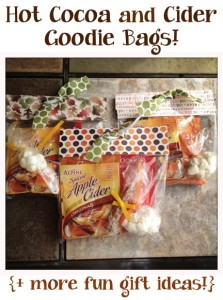 Hot-Cocoa-and-Cider-Gift-Bags