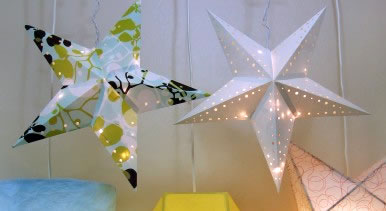 crafty-nest-paper-star-lanterns