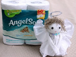 file_176753_0_Toilet_Tissue_Angel_-_FINAL_Option_D