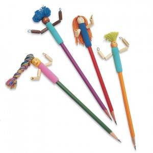 pencil-buddies-back-to-school-craft-photo-420-FF0904CRAFTA08