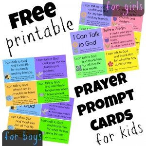 free-printable-prayer-prompt-cards-for-boys-and-girls