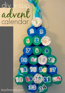 kcup-advent-calendar-cover
