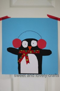 penguin craft1