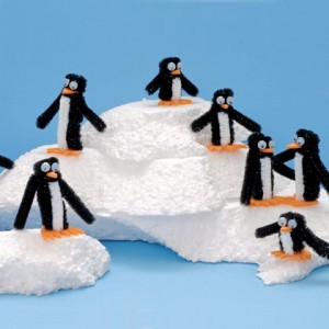 pipe-cleaner-penguins-winter-craft-photo-420-FF0207EFBA01