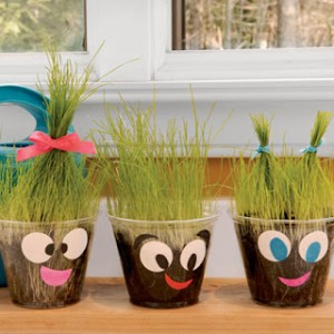 plant-pals-spring-craft