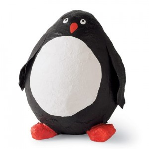 portly-penguin-craft-photo-420-FF0807PLASTA13