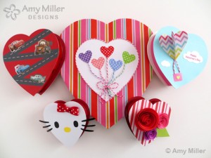 Valentines_Chocolate_Box_Heart_Group5_Second_E
