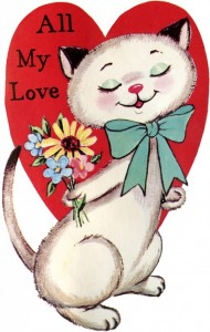Vintage-Cat-Valentine-GraphicsFairy-651x1024