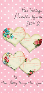printable-hearts-set-2-by-FPTFY