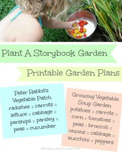 plant-a-storybook-vegetable-garden-482x600