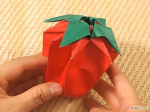 670px-Fold-Strawberry-Origami-Step-17-Version-2